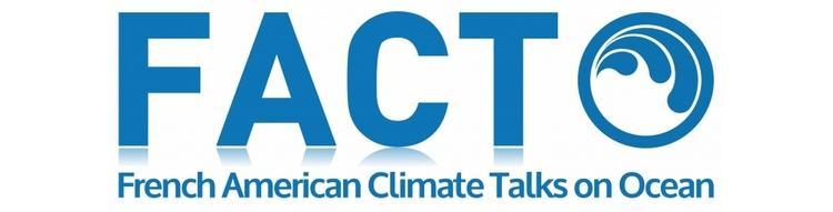 FACT-O Logo