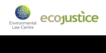 Environmental Law Centre & Ecojustice