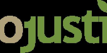 Ecojustice Logo